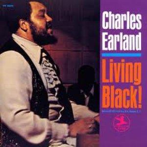 Image for 'Living Black!'