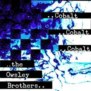Bild für 'Cobalt'