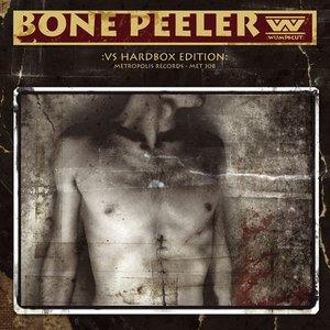 Bild för 'Bone Peeler'