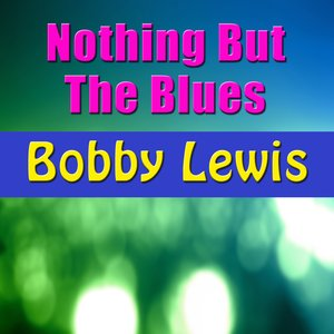 Image for 'Nothing But The Blues'