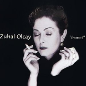 Image for 'İhanet'