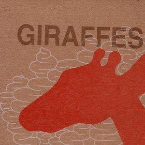 Image for 'Giraffes and Jackals'
