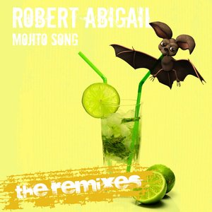 Bild für 'Mojito Song Remixes'