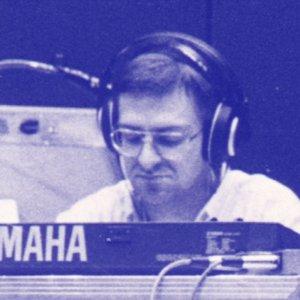 Image for 'Peter J. Althammer'