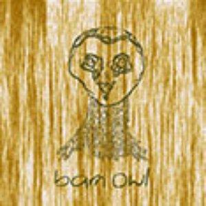 Image for 'Barn Owl Ep'