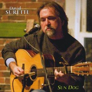 Image pour 'Sun Dog'