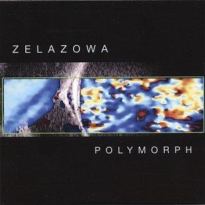 Image for 'Polymorph'