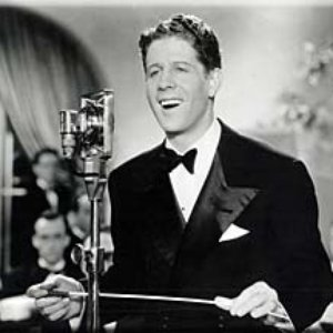 Image for 'Rudy Valee'