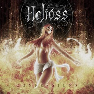 Image for 'Helioss'