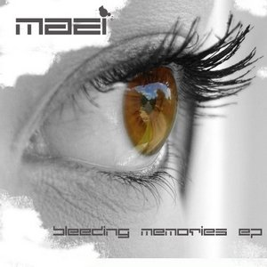 Image for 'Bleeding Memories EP [GNL004]'