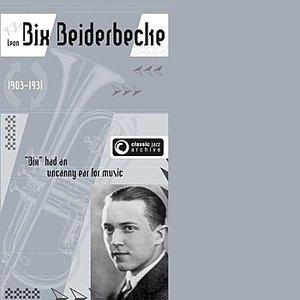 Bild för 'Bix Beiderbecke'