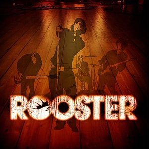 Image for 'Rooster'