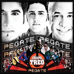 Image for 'Pégate'