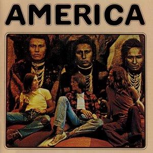 Immagine per 'America'