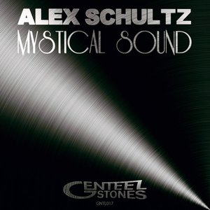 Image for 'Mystical Sound'
