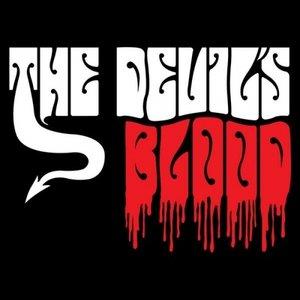 Imagem de 'Demo 2007'