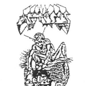 Image for 'Resurrecdead'