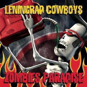 Imagem de 'Zombies Paradise'