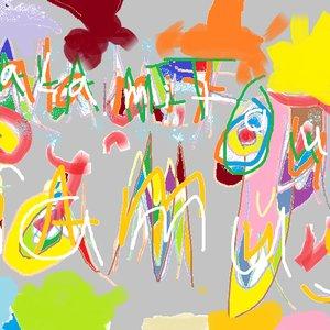 Bild för 'calamitous samus'