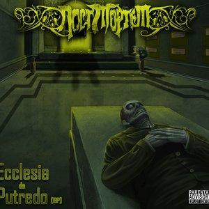 Imagen de 'Ecclesia de Putredo (EP)'