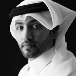Image for 'Fahad Al Kubaisi'