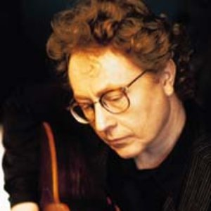 Image for 'Paul Brady'