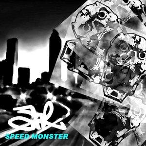 Bild för 'Speed Monster EP'