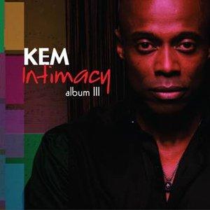 Immagine per 'Intimacy: Album III'