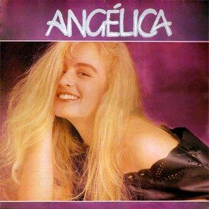 Image pour 'Angélica'