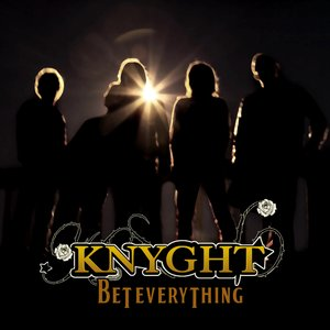 Image for 'Bet Everything - Ep 2009'