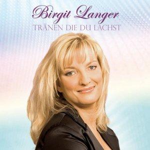 Image for 'Tränen Die Du Lachst'