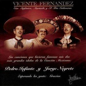 Image for 'El Charro Mexicano'