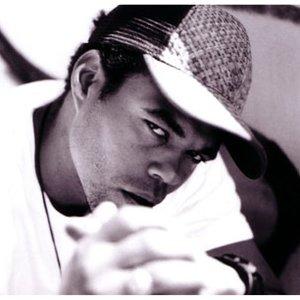 Image for 'Azeem'