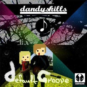 Imagen de 'DANDYskills - Default Groove'