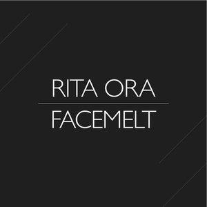 Image for 'Facemelt'