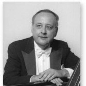 Image for 'Joseph Banowetz'