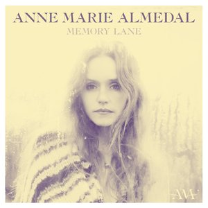 Image for 'Memory Lane'