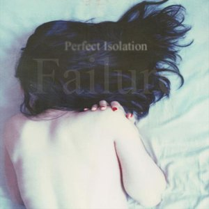 Image for 'Perfect Isolation'