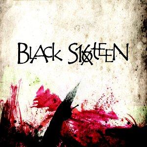 Immagine per 'Black Sixteen E.P.'