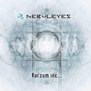 Image for 'Korzum Inc...'