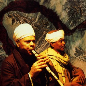 Bild für 'Al-Aqsur-Isna (From Luxor to Isna)'