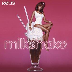Image for 'Milkshake'