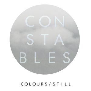 Image for 'Colours/Still'