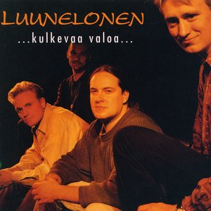 Image for 'Kulkevaa valoa'