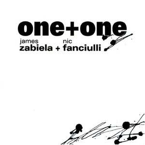 Image for 'One+One'