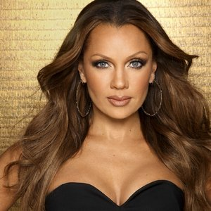 Image for 'Vanessa Williams'