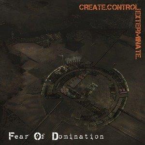 Image for 'Create.Control.Exterminate.'