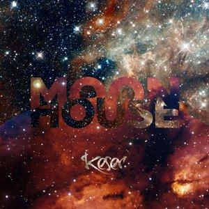 Imagem de 'Moon House'