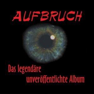 Image for 'Das legendäre unveröffentlichte Album'