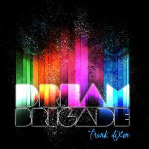 Imagem de 'Dream Brigade'